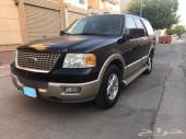 Ford Expedition ... فورد اكسبيدشن 2006