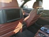 BMW750