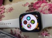ساعة Apple Watch الإصدار الخامس