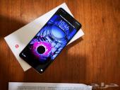 للبيع هواوي بي 30 برو - Huawei P30 Pro