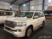 GXR-3-V8 فل 2018 سعودي218000(العضيله)