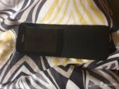 جوال نوكيا الموزه Nokia n8110 4g  مطلوب 120