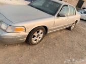 بيع سيارة فورد 2004