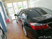 هوندا اكورد 2016 فل كامل V6