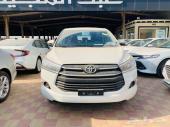 تويوتا إينوفا ستاندر 2020 سعودي