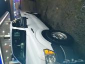 فورد F150 2011