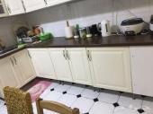 مطبخ ايكيا