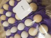 بيض بلدي للبيع  الجموم وضواحيها