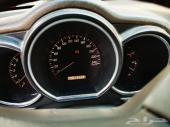جيب ليكسز RX330 موديل 2005