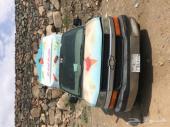 سيارة آيس كريم