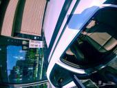 جيب لكزس آر إكس 330 موديل 2004