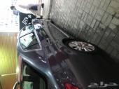 افلون 2011 سعودي