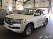 GXR-1-V6 بنزين 2020 سعودي 174500(العضيله)