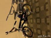 للبيع دراجة رامبو مقاس 20 استخدام اسبوعين فقط