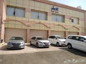 هونداي ديزل متخصصون بسيارات الكورية