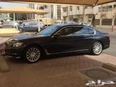 تم البيع BMW 2016