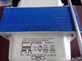 محول كهرباء من 220 الى 110 والعكس