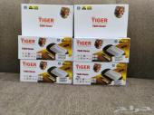 عملاق الشيرنج رسيفر تايجر t650 OSCAR 2019