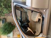 BMW 2013 الفئة الخامسة