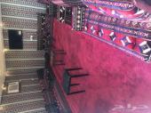 استراحة ام وائل للايجار اليومي