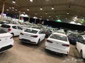 لعملاء  البلاد العرض الافضل لتمويل سيارة
