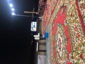 مخيم شباب جنوب جدة