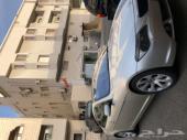 للبيع BMW 630 كوبيه
