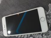 ايفون 8
