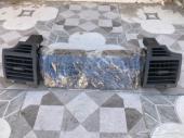 ريش مكيف كامري 2011