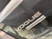 رنج فوج 2013 سوبر شارج 510 للبيع