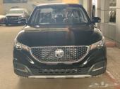 MG zs11 ستاندر 2020 ام جي