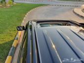 للبيع تويوتا لاند كروزر مفخرة الارض GX-R3 V8