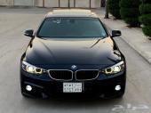 للبيع BMW 420 جران كوب