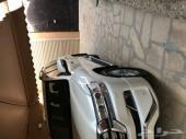 GXR3 لاندكروزر موديل 2018  شبه جديد