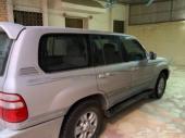للبيع VXR 2003 نظيف.