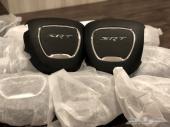 أغطية إيرباق SRT أعلى جودة في السوق