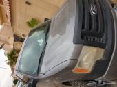 للبيع فورد f150موديل 2012 نظيف التوكيلات