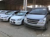 وصول دفعة سيارات ديزل 2014.2015.2016