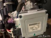 مجموعة دركسون كهرباء هونداي سننافي موديل 2016