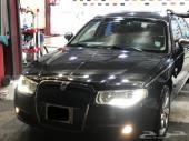 ام جي 750 نظييف للبيع 2014