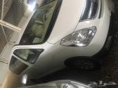 فان H1  م 2012 بنزين