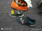 حذاء  مقاس 42
