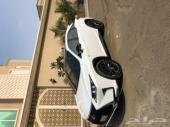 لكزس RX 350 F sport للتنازل على البنك الاهلي