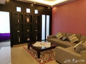 للبيع شقة في اطول برج سكني في البحرين