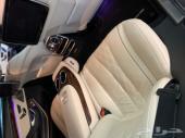 للبيع مرسيدس S500 جفالي فل كامل