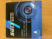 كاميرا واي فاي الجديدة