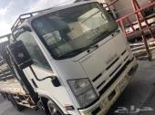 دينا ايسوزا 2013 للبيع نقل عام