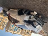 سوناتا 2015 للبيع تشليح بالصور