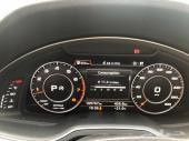 Audi Q7 2016 45 TFSI Quattro
