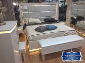 غرف نوم جديدة و جذابة
